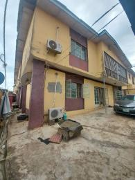 3 bedroom Blocks of Flats for sale Off College Rd Ogba Ogba Lagos