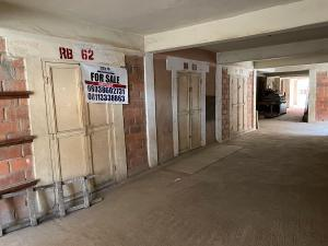 1 bedroom mini flat  Shop in a Mall Commercial Property for sale Located at Kaura games village fct Abuja  Kaura (Games Village) Abuja
