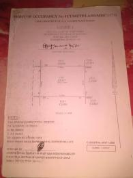 Mixed   Use Land Land for sale Liberty height Lugbe Abuja