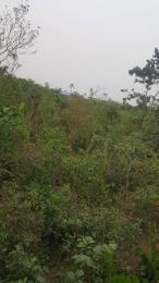Land for sale Portharcourt Road Owerri Imo