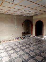 4 bedroom Detached Bungalow House for sale Alakia New ife road Alakia Ibadan Oyo
