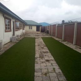 3 bedroom Semi Detached Bungalow House for sale Ayobo Ayobo Ipaja Lagos