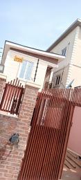 4 bedroom House for sale Off Jones Adeniyi Jones Ikeja Lagos
