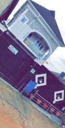 Detached Duplex House for sale chrisland idimu ikotun Lagos State Ikotun Ikotun/Igando Lagos