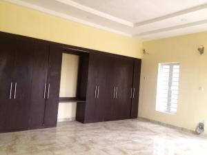 House for sale Amuwo Odofin Amuwo Odofin Lagos
