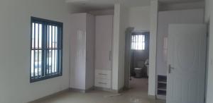 Semi Detached Duplex House for sale  OMOLE PHASE2  Omole phase 2 Ojodu Lagos
