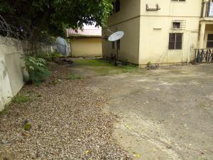 Office Space Commercial Property for sale Lusaka street  Wuse 2 Abuja