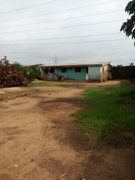 2 bedroom Detached Bungalow House for sale Onibudo via ojodu Berger Yakoyo/Alagbole Ojodu Lagos