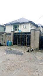 Blocks of Flats House for sale Ojota-ogudu Ogudu Ogudu Lagos