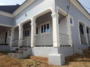 5 bedroom Detached Bungalow House for sale Samwill Iwo Road Ibadan Akala Express Ibadan Oyo