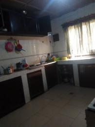 5 bedroom Detached Bungalow House for sale Mini Estate Oke-Ira Ogba Lagos