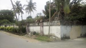 Residential Land Land for sale Shonibare Estate Maryland Lagos