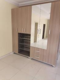 Detached Duplex House for sale ... Magodo GRA Phase 2 Kosofe/Ikosi Lagos