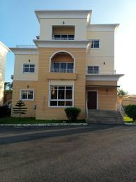 5 bedroom Detached Duplex House for sale Located in Asokoro district fct Abuja  Asokoro Abuja