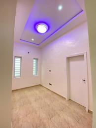 5 bedroom Detached Duplex House for sale Osapa lekki Osapa london Lekki Lagos
