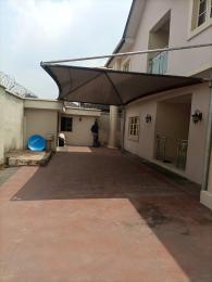 5 bedroom Detached Duplex for sale Magodo Phase 1 Magodo Kosofe/Ikosi Lagos
