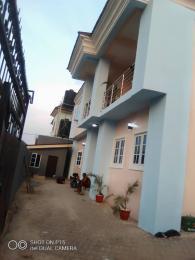5 bedroom Detached Duplex for sale Golf Estate Gra Enugu Enugu