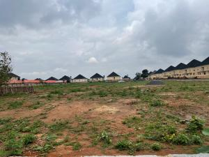 Residential Land Land for sale Located at Gaduwa district fct Abuja  Gaduwa Abuja