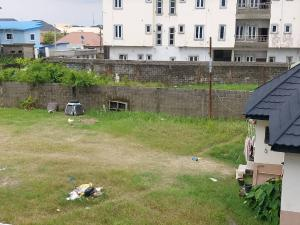 Land for sale Isheri North Berger Berger Ojodu Lagos