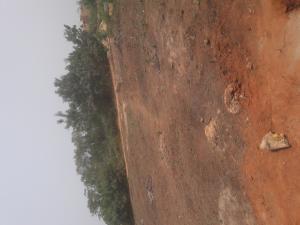 Land for sale Ikota Gra Lekki Lagos Ikota Lekki Lagos