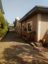 4 bedroom Detached Bungalow House for sale Power Encounter Estate, Off Rumuodara Port Harcourt East West Road Port Harcourt Rivers