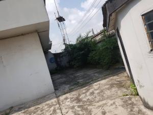 5 bedroom Detached Duplex for sale Off Allen Ikeja Lagos Allen Avenue Ikeja Lagos