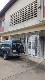 Detached Duplex House for sale Orile Lagos