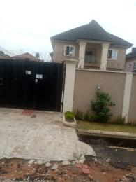 5 bedroom Flat / Apartment for sale OGBA GRA Ogba Lagos