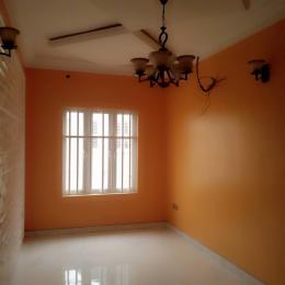 5 bedroom Detached Duplex House for sale Estate avenue Magodo GRA Phase 2 Kosofe/Ikosi Lagos