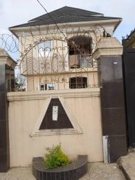5 bedroom Detached Duplex for sale Idimu Egbe/Idimu Lagos