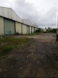 Warehouse Commercial Property for sale Amuwo Odofin lndustrial Scheme, lsolo, Lagos. Amuwo Odofin Amuwo Odofin Lagos