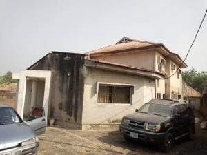 6 bedroom Detached Bungalow House for sale Owode Estate Apata Ibadan Ibadan Oyo