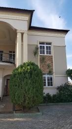 6 bedroom Detached Duplex for sale Awpyaya Shangotedo Ajah Awoyaya Ajah Lagos