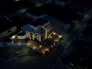 6 bedroom Detached Duplex for sale Ajah Off Lekki-Epe Expressway Ajah Lagos