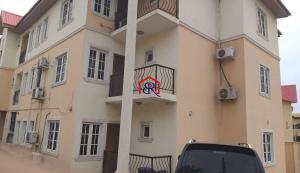 6 bedroom Flat / Apartment for sale Magodo Shangisa Lagos Shangisha Kosofe/Ikosi Lagos