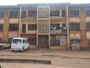 3 bedroom Blocks of Flats House for sale Agu Street Achara Layout Enugu Enugu