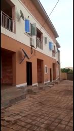 3 bedroom Blocks of Flats for sale Transekulu Enugu Enugu Enugu