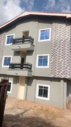 3 bedroom Self Contain for sale Achara Layout Enugu Enugu