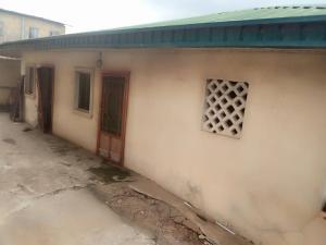 6 bedroom Detached Bungalow for sale Abayomi Street Iwo Rd Ibadan Oyo