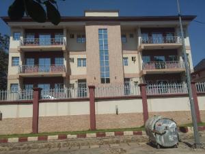 3 bedroom Blocks of Flats House for sale   Garki 2 Abuja