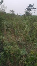 Land for sale Moniya Ibadan Oyo