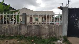 3 bedroom Detached Bungalow House for sale United Estate Sangotedo Sangotedo Ajah Lagos