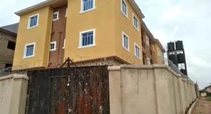 3 bedroom Blocks of Flats for sale Behind Redeemed Churvh Transekulu Enugu Enugu