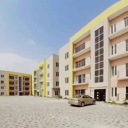 Blocks of Flats House for sale Oniru, Victoria Island, Lagos. ONIRU Victoria Island Lagos