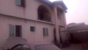 8 bedroom Detached Duplex House for sale Graceland Estate Isheri Olofin Egbeda Alimosho Lagos