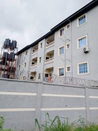3 bedroom Blocks of Flats for sale Monaque Behind Lomalinda Estate Enugu Enugu