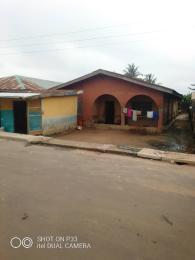8 bedroom Terraced Bungalow House for sale Alakia New ife road Ibadan Oyo