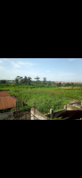 Residential Land Land for sale Maryland Mende Maryland Lagos