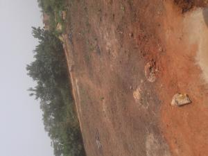 Land for sale Ajah Lagos