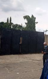 Land for sale Isheri by Magodo Magodo Kosofe/Ikosi Lagos